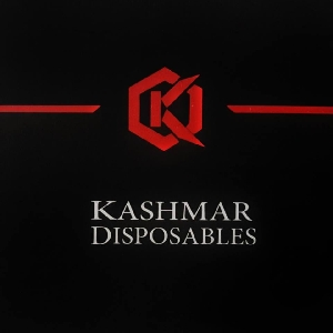 Kashmar Disposables  شركة قشمر للمستلزمات العامة جملة ومفرق