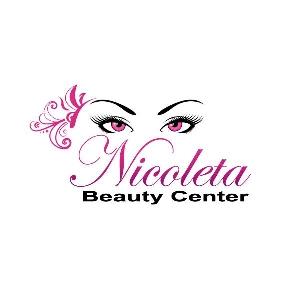 Nicoleta beauty center - مركز نيكوليت للتجميل