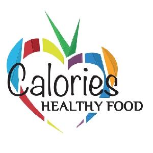 Calories Healthy Food Restaurant - مطعم كالوريز للاكل الصحي