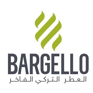 Bargello Perfumes Jordan - بارجيلو للعطور