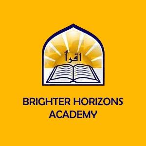 مدارس الافاق المضيئة الدولية
