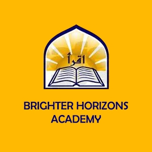 Brighter Horizons Academy مدارس الآفاق المضيئة الدولية