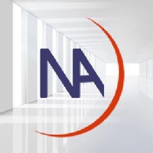 شركة نبيل عبدالمولى