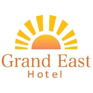Grand East Hotel Dead Sea - فندق جراند ايست البحر الميت