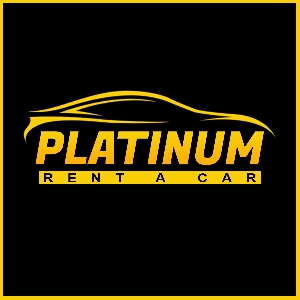 Platinum Rent A Car - بلاتينيوم لتأجير السيارات السياحية