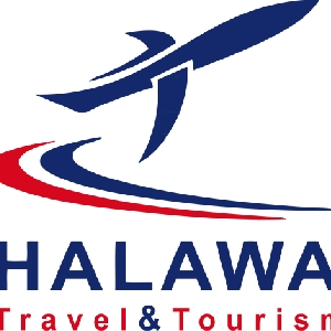 Halawa Travel & Tourism - حلاوة للسياحة والسفر