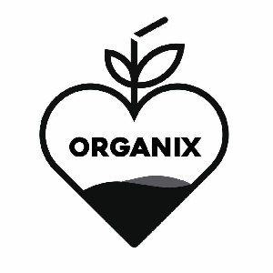 Organix Juices - اورجانيكس للعصائر