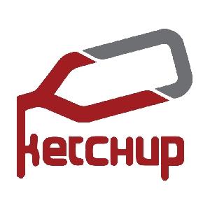 Ketchup Restaurant Jordan - مطعم كاتشب