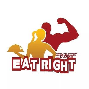 Eat Right Healthy Food - مطعم ايت رايت للاكل الصحي