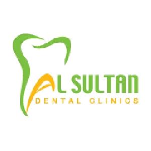 Al Sultan Dental Clinics - عيادات السلطان لطب الاسنان