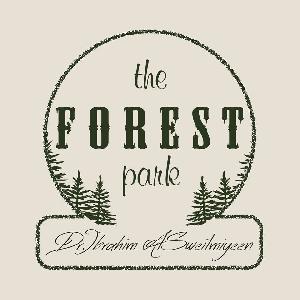 The Forest Park Amman, Jordan - فورست بارك الاردن