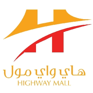 High Way Mall
