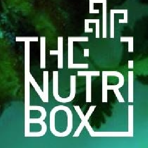 The NutriBox - نيوتري بوكس