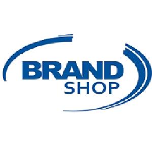 brand shop jo - براند شوب الاردن