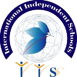 International Independent Schools - المدارس المستقلة الدولية