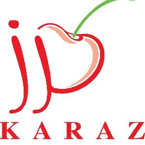 Karaz Linens & More كرز للبياضات وحقائب السفر