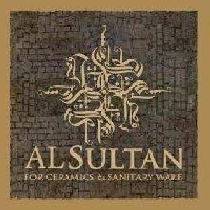 Alsultan Ceramics - السلطان للسيراميك