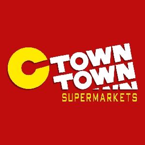 Ctown Supermarket