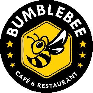 Bumblebee Restaurant & Cafe - مطعم بامبلبي كافيه