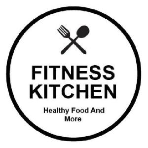 Fitness Kitchen فيتنيس كيتشن