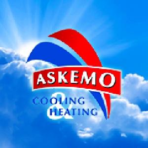 شركة الاسكيمو للتبريد وتكيف الهواء