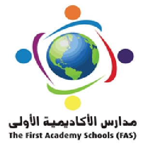 First Academy Schools روضة ومدارس الأكاديمية الأولى للتعلم الذكي