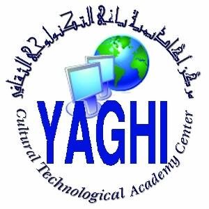 مركز أكاديمية ياغي التكنولوجي الثقافي
