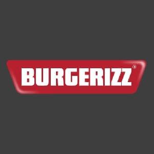 مطعم بيرغرايز