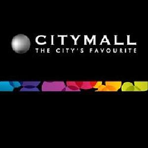 City Mall  Jordan - عروض سيتي مول