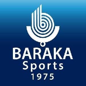 بركة للرياضة Baraka Sports