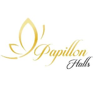 Papillon Halls - قاعات بابليون