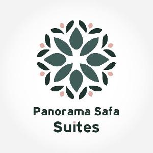 Panorama Safa Suites - اجنحة بانوراما صفا - جرش