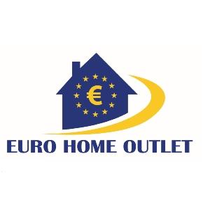 Euro Home Outlet - البيت الاوروبي للتصفية