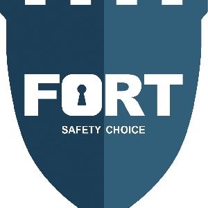 FORT SAFETY CHOICE - قاصات الاردن - فورت للخزنات الامان والابواب الحصينة