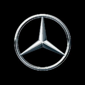 Mercedes Benz Jordan مرسيدس الاردن - شركة توفيق غرغور وأولاده