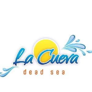 La Cueva Aqua Park - لاكويفا اكوا بارك البحر الميت