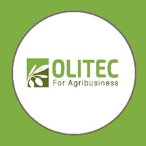 اوليتك الزراعية بيع وتوريد ماكينات و الات و معدات قطف الزيتون في الاردن