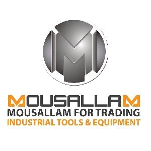 مجموعة مسلم لتجارة المعدات والعدد الصناعية - هيكوكي الاردن