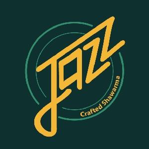 شاورما جاز