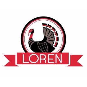 منتجات لورين للحوم البيضاء