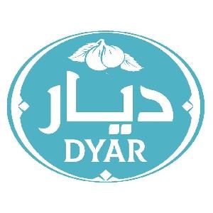 Dyar Restaurant & Cafe - مطعم و كافيه ديار