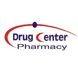 صيدلية مركز الدواء Drug Center Pharmacy