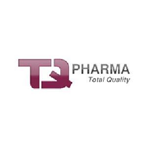 TQ Pharma - شركة التقدم للصناعات الدوائية - الاردن
