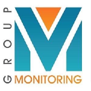 شركة المراقبة للأنظمة الإلكترونية Monitoring for Electronic System in Jordan
