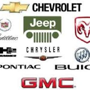 مؤسسة زاخر لقطع وصيانة السيارات الامريكية - الاردن