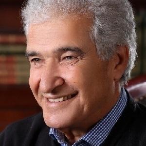 Dr. Sami Khatib - عيادة الدكتور سامي الخطيب