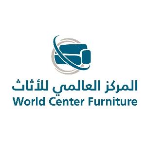 World Furniture Center - مركز الاثاث العالمي