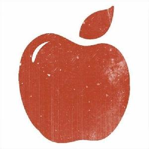 Apple Cafe Jordan - مطعم أبل كافية الاردن