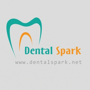 dental spark