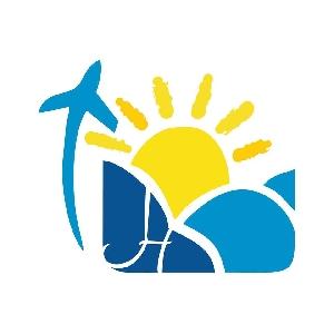 Hawazen Travel & Tourism - هوازن للسياحه والسفر والحج والعمرة